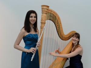 Acacia-Flute-and-Harp-Duo-1024x768